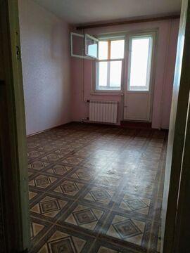 Квартира, ул. Автомагистральная, д.5 - Фото 2