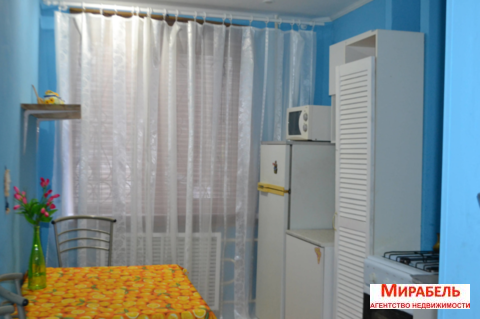 Квартира, ул. Репина, д.23 - Фото 1