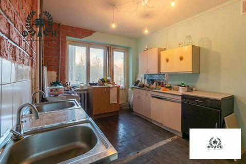 Продается отличная комната в Калининском районе - Фото 5