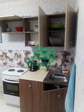 Аренда квартиры, Антипино, Беловежская - Фото 4