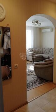 Продажа квартиры, Волгоград, Ул. Комиссара Щербины - Фото 4