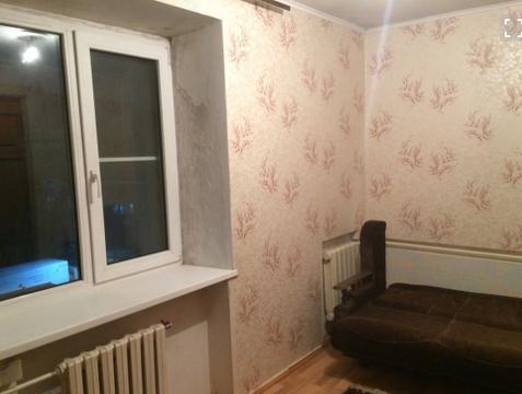 Квартира, ул. Чапаева, д.18 - Фото 5