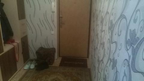 Квартира, ул. Мичурина, д.7 - Фото 3