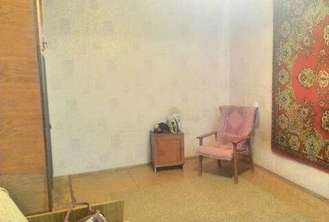 Квартира, ул. Челюскинцев, д.56 - Фото 3