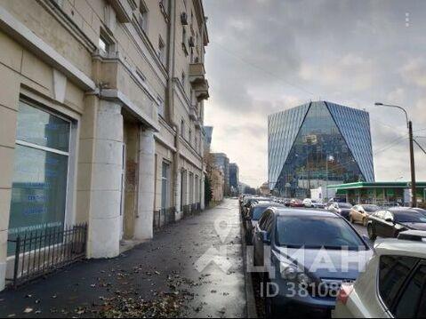 Склад в Санкт-Петербург Малоохтинский просп, 36 (229.2 м) - Фото 1