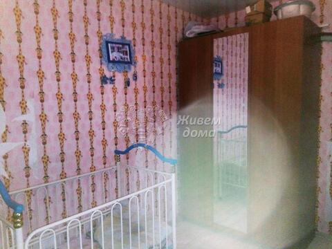 Продажа квартиры, Волгоград, Ул. Новоузенская - Фото 5