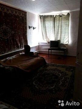 Аренда дома, Миллерово, Миллеровский район, Широкий туп. - Фото 4