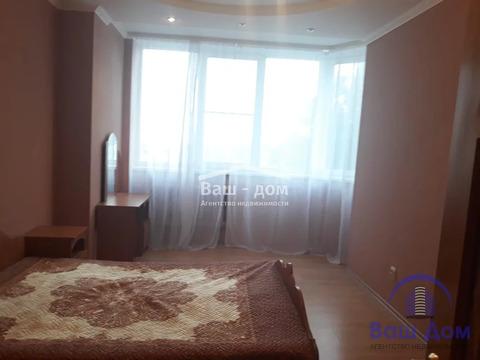 2 комнатная квартира в Нахичевани - Фото 1