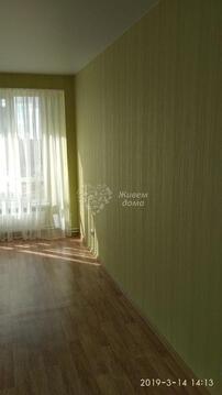 Продажа квартиры, Волгоград, Ул. 8 Воздушной Армии - Фото 4