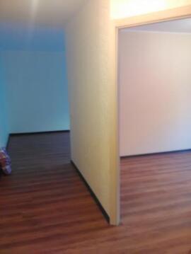Продажа квартиры, м. Новогиреево, Ул. Молостовых - Фото 5