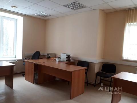 Офис в Московская область, Королев ул. Калининградская, 16 (26.1 м) - Фото 1