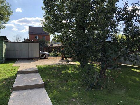 Сдам дом в Фирсановке ул. Мцыри - Фото 1