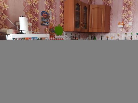 Продается комната г Тамбов, ул Карла Маркса, д 244 - Фото 1