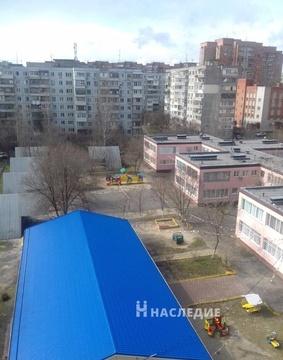 Продается 4-к квартира Волкова - Фото 3