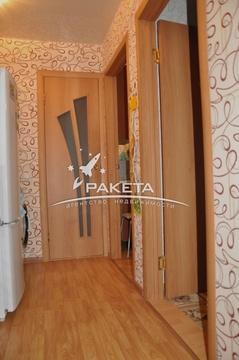 Продажа квартиры, Хохряки, Завьяловский район, Ул. Тепличная - Фото 5