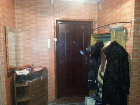Отличная квартира на Планерной / выкупим вашу недвижимость - Фото 3