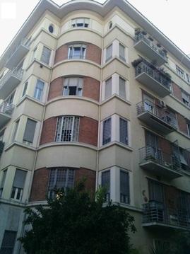 Продается квартира в Риме - Фото 1