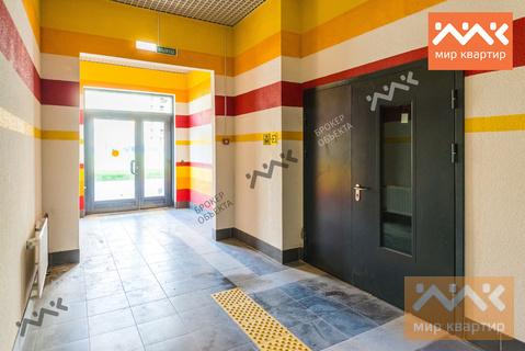 Продается коммерческое помещение, д. Янино-1, Голландская - Фото 4