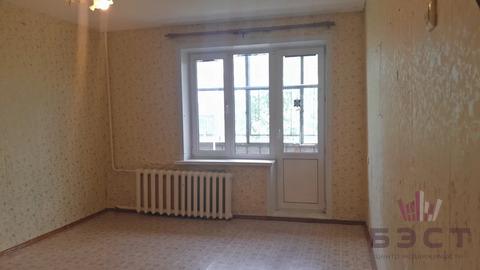 Квартира, ул. Павла Зыкина, д.46 - Фото 1