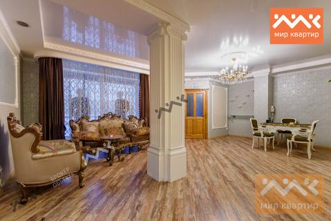 Продается коммерческое помещение, Новочеркасский - Фото 4