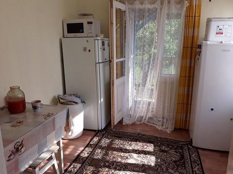 Продается дом г Тамбов, ул Комсомольская - Фото 4