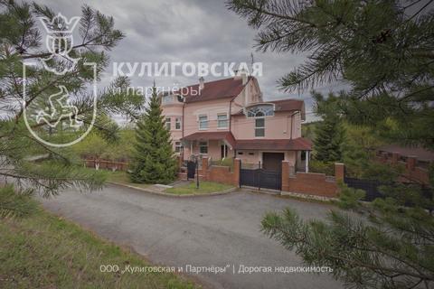 Продажа дома, Кадниково, Сысертский район, Ул. 1 Мая - Фото 2