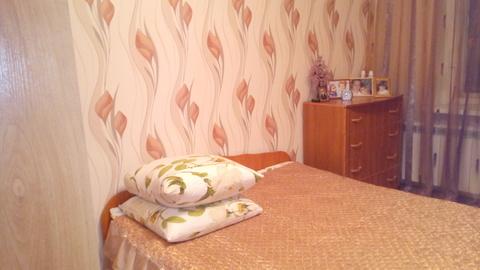 Квартира, ул. Магистральная, д.15 - Фото 2