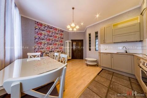 Hth24 apartments наб.реки Фонтанки 50 - Фото 2
