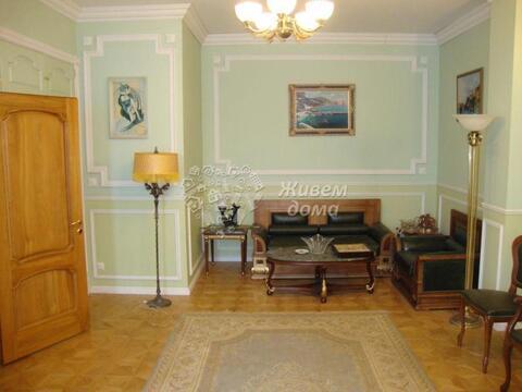 Продажа квартиры, Волгоград, Им Циолковского ул - Фото 5