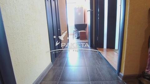 Продажа квартиры, Завьялово, Завьяловский район, Ул. Калинина - Фото 5