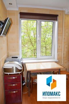 Продается квартира в рп. Киевский - Фото 2