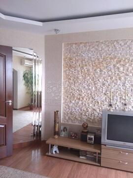 Продажа квартиры, Волгоград, Им милиционера Буханцева ул - Фото 1