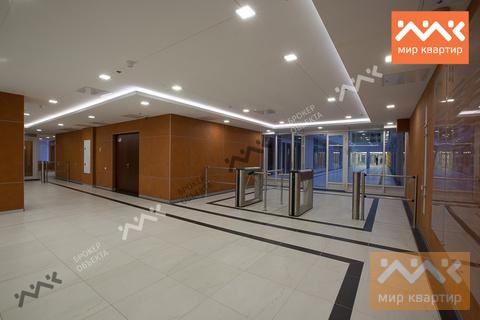 Продается коммерческое помещение, Новгородская - Фото 3