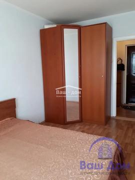 Предлагаем снять 2 комнатную квартиру на Таганрогской, Военвед - Фото 4