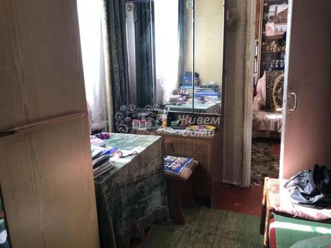 Продажа квартиры, Волгоград, Ул. Фруктовая - Фото 4