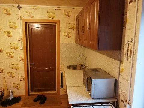 Сдам дом в Сходне - Фото 2