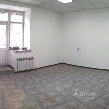 Офис в Белгородская область, Старый Оскол Северный мкр, 9 (58.0 м) - Фото 1
