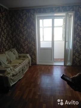 Комната 21.3 м в 2-к, 4/5 эт. - Фото 1