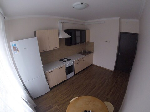 Однокомнатная квартира в южном микрорайоне - Фото 3