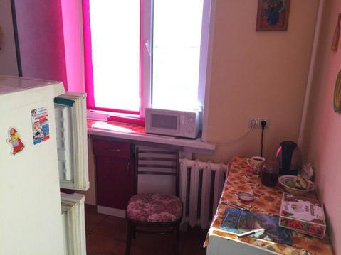 Сдаётся 1к квартира в районе мальково - Фото 2