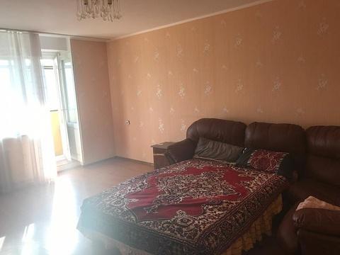 Продается квартира г Тамбов, ул Чичканова, д 70а - Фото 5