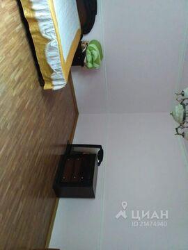 Дом в Дагестан, Махачкала Эльтав кв-л, ул. Степная (100.0 м) - Фото 1