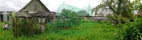 Продажа участка, Тюмень, Энергостроитель - Фото 3