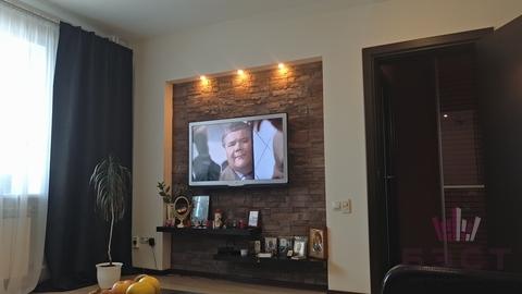 Квартира, ул. Павла Зыкина, д.13 - Фото 1