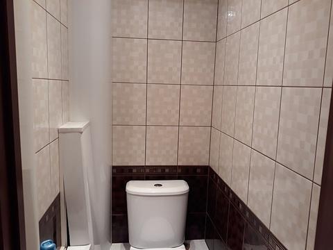 Продается квартира г Тамбов, ул Астраханская, д 193 - Фото 2