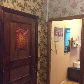 Продается комната в центре города - Фото 3