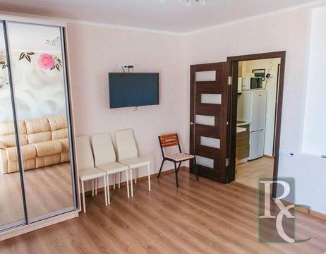 Продажа квартиры, Севастополь, Фиолентовское ш. - Фото 5