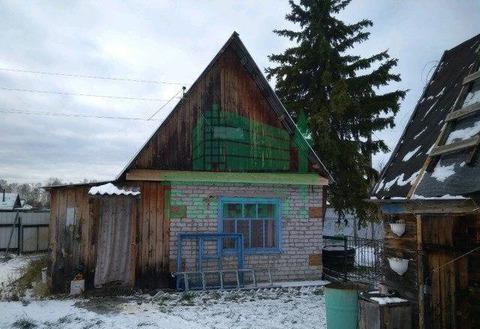 Продажа участка, Тюмень, Автомобилист - Фото 2