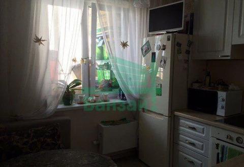 Аренда квартиры, Тюмень, Мебельщиков - Фото 2