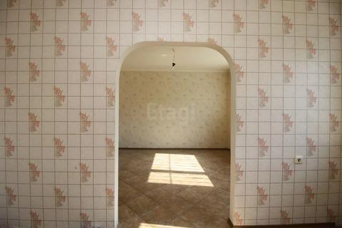 Продам 3-комн. кв. 113 кв.м. Тюмень, Военная - Фото 5